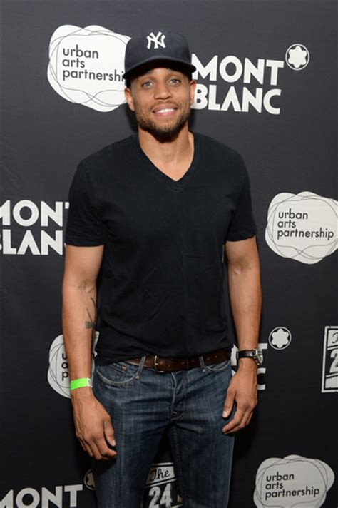 michael ealy vrouw michael ealy vrouw vermogen lengte tattoo afkomst
