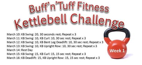 kettlebell swing challenge 17 best images about kettlebells on pinterest kettlebell