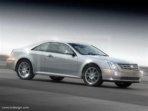 where do sts go cadillac sts coup photos reviews news specs buy car