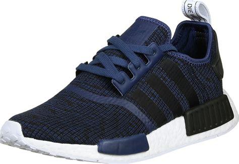 Adidas Nmd 3 adidas nmd r1 shoes blue black