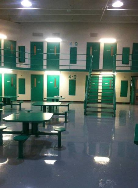 Rutherford County Arrest Records Inmates At The In Rutherford County Are Often Released At Midnight Murfreesboro