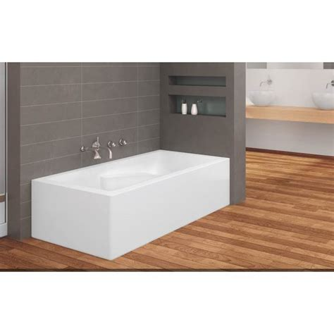 oceania bathtubs oceania baths bathroom elegant designs