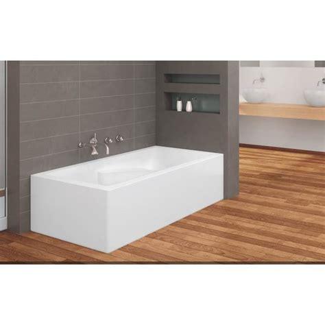 Oceania Bathtubs by Oceania Baths Bathroom Designs