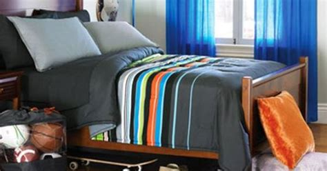 lime green and navy striped bedding blue green lime green and navy striped bedding blue green