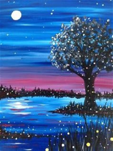 paint nite roseville 1000 images about painting on acrylic