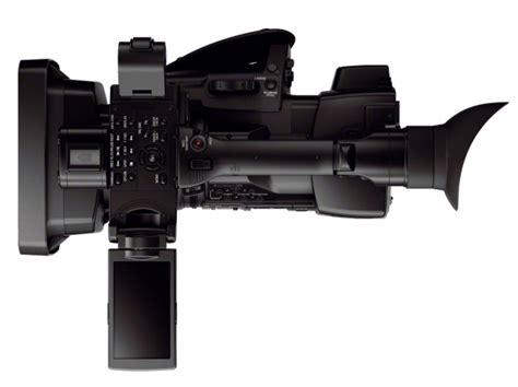 Kamera Fujifilm Ax1 sony fdr ax1 interaktywnie