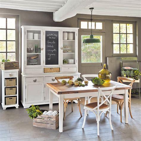 soggiorno maison du monde cucine maison du monde accessori e mobili in stile shabby