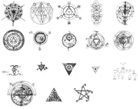 1000 Images About Funky Art On Pinterest Spotlight A Tattooing Spotlight Indigo