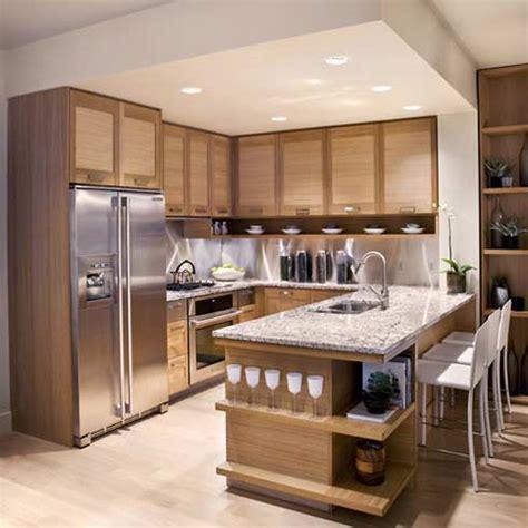 mobili arredo cucina arredo cucina mobili da cucina