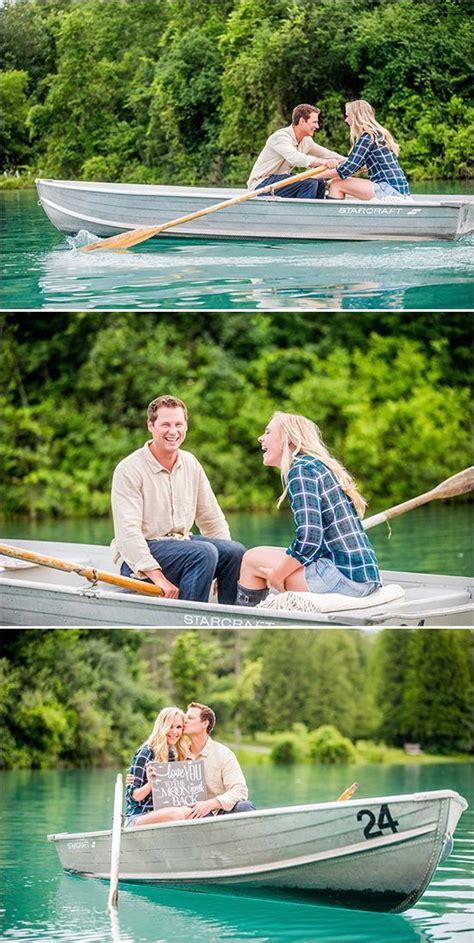 boat ride date boat rides date ideas pinterest boda novios and