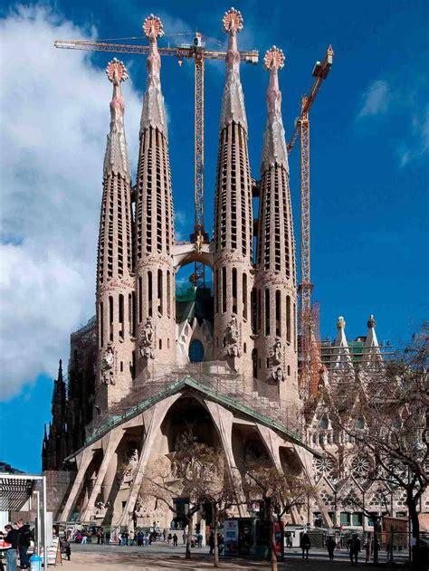 Hotel in the centre of Barcelona   Hotel Sagrada Familia