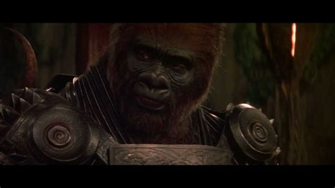 Planet Apes 2001 Full Movie Planet Of The Apes 2001 Trailer Hd 1080p Youtube