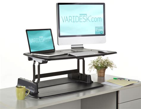 standing desks are just the beginning adopting other