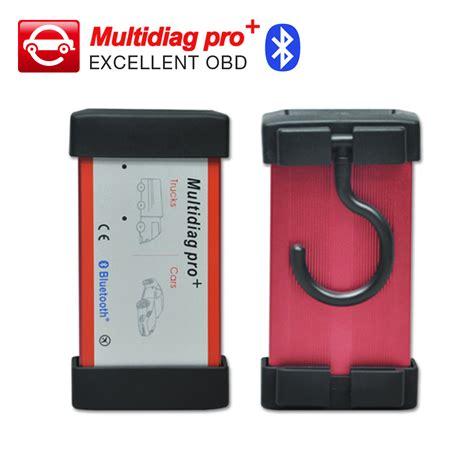 wiring diagram pioneer deh p4800mp pioneer deh x3600ui