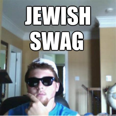 Jewish Meme - funny jewish memes memes