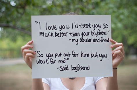 for boyfriend 30 best boyfriend quotes with images