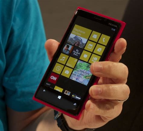 install windows 10 lumia 920 next windows 10 beta should open up support for dozens of