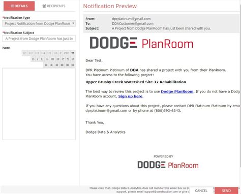 dodge plan room dodge planroom help planroom collaboration