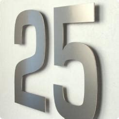 large house numbers extra large house number 8 house numbers direct