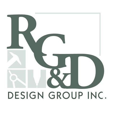 rg designs rg logo design images