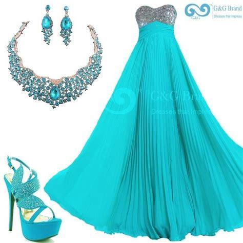Color turquesa i love turquoise aqua pinterest awesome and