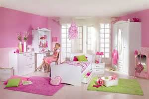Children S Bedroom Layout Ideas Cameretta Elisa In