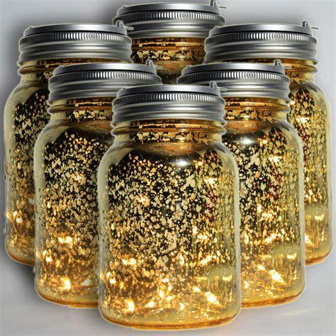 light jar decorative led jar lights now on sale