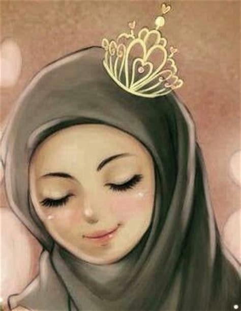 wallpaper girl muslimah pinterest the world s catalog of ideas
