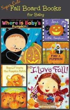 the baby maker books 1000 images about book lists for on
