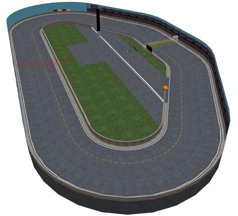 racing tracks nascar race track clip studio design gallery best design