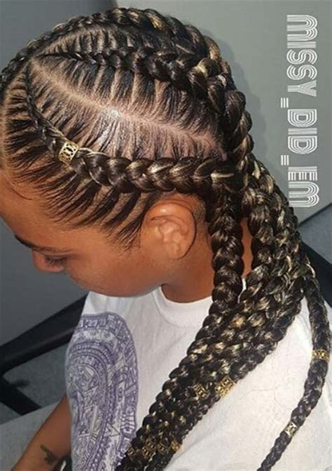 tips for goddess or french braids 53 goddess braids hairstyles tips on getting goddess