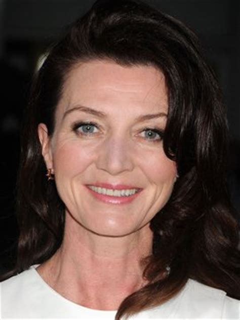 michelle fairley northern ireland watch michelle fairley on directv directv