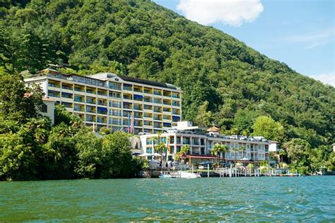 best hotel lugano vico morcote photos featured images of vico morcote