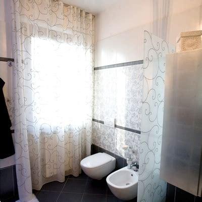 immagini di bagni ristrutturati idee e foto di bagni ristrutturati per ispirarti habitissimo
