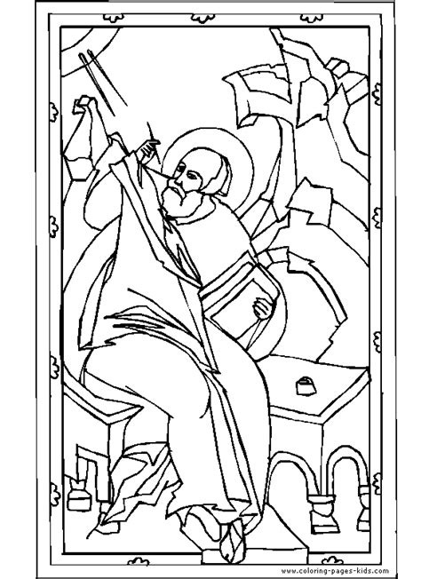 coloring book pages bible stories free coloring pages of naaman is healed
