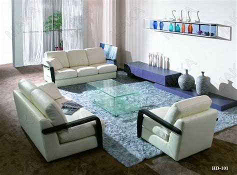 home furniture wholesaler manufacturer exporters suppliers