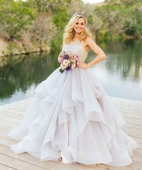 artistic wedding dresses 25 whimsical wedding dresses for artistic brides praise