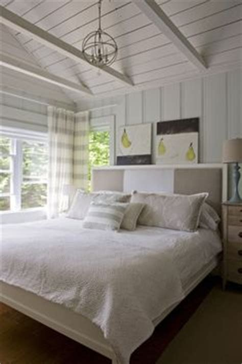 cottage bedroom lighting decorating ideas on bedrooms loft and architects