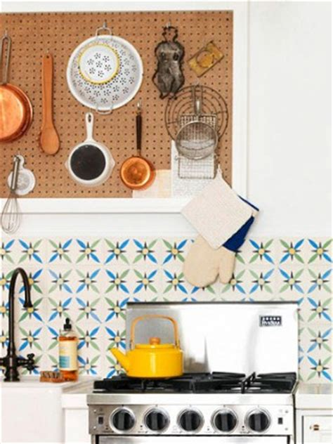 15 diy kitchen ideas for organized culinary creations 15 clever kitchen area organization and safe keeping diy