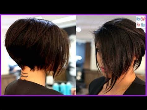bob hairstyles tutorial bob haircut bob hair cutting tutorial haircut tutorial