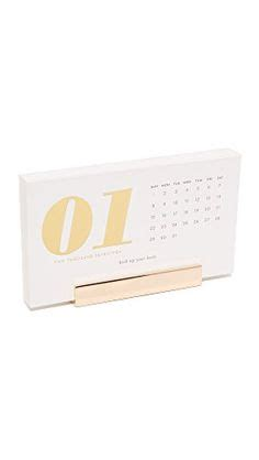 kate spade desk calendar 1000 images about gifts for 20 or less on