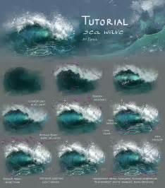 best 25 sea drawing ideas on pinterest ocean drawing