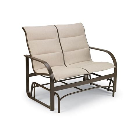 Benches Gliders Swings Outdoor Furniture Sunnyland Outdoor Furniture Swings And Gliders
