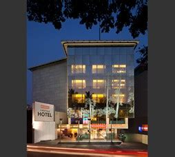 walden book store banjara hyderabad hotel minerva grand banjara hyderabad