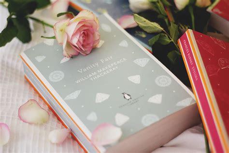 libro vanity fair penguin clothbound paperback castles de perfekte paperbacks penguin english library