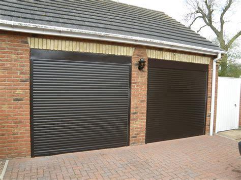 Liftmaster Garage Door Prices by Liftmaster Electrical Garage Liftmaster Garage Door