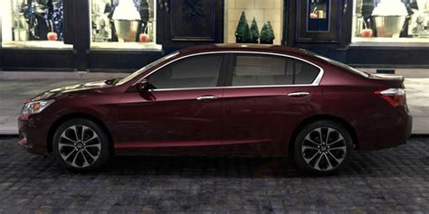2015 honda accord colors honda accord sport 2015 available colors