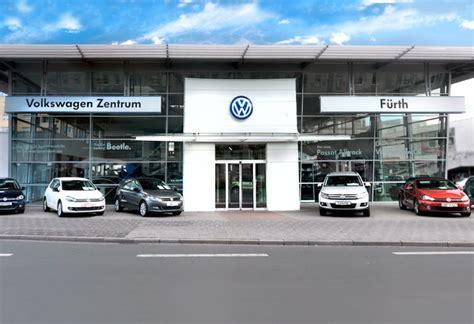 acheter une voiture en allemagne dans un garage conseils sur achat voiture neuve europe le moniteur