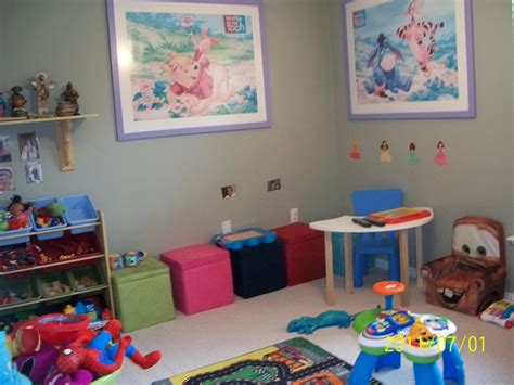 burks family day care palm coast fl licensed home