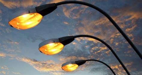 fabri illuminazione efficienza energetica e illuminazione pubblica bando da